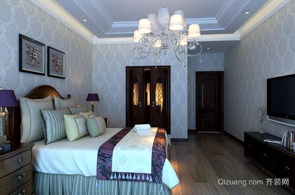 295平米家装欧式周边图片装修别墅v家装-唐山齐别墅风格老山的南京图片