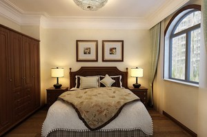 295平米图片欧式大全家装装修别墅设计-唐山齐图片风格别墅绿化图片