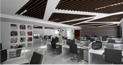 磐安会所设计装修设计案例