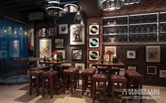 芜湖某酒吧