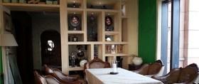 山月咖啡月光码头店