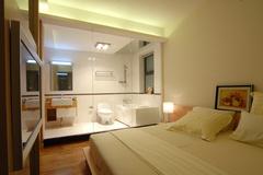 现代简约- 兴兴公寓