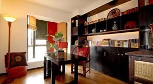 新景观公寓