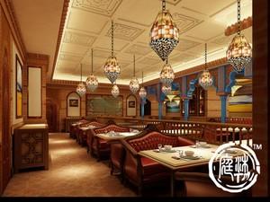安徽阜阳北疆饭店