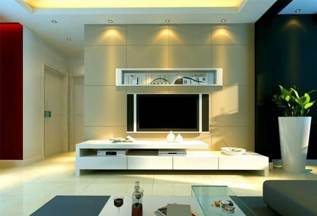 苏州名门世家建筑装饰设计工程有限公司