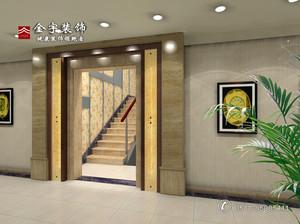 新华电宾馆