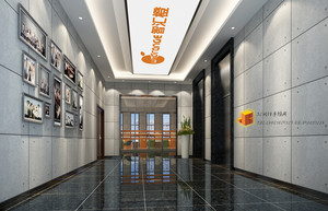 金华临江工业区