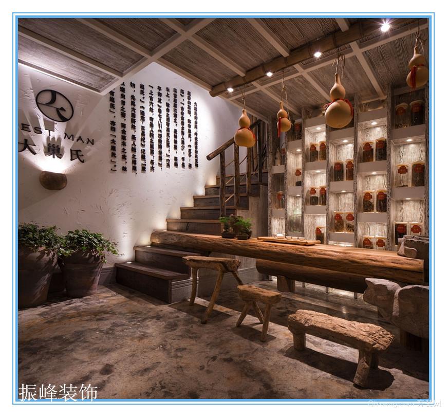 上海嘉定现代简约装修效果图实景图