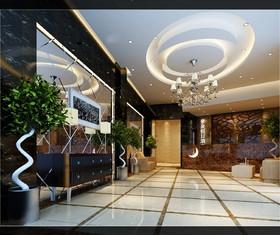 宜春温汤景泉假日酒店