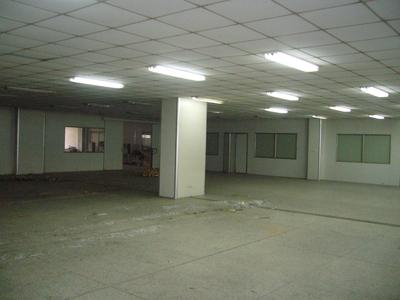 苏州厂房装修装修设计案例