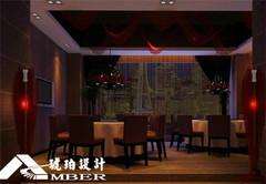 郑州分水源餐饮