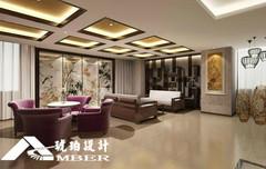 泸州老窖南京办事处