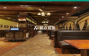诸暨西餐厅
