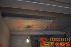 豪邦缇香公馆