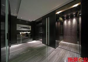 昌源大酒店