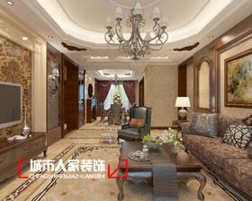 博威·江南明珠苑