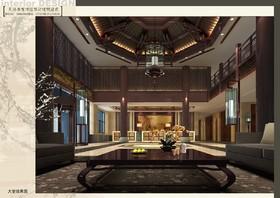 无锡市东港镇休闲度假酒店