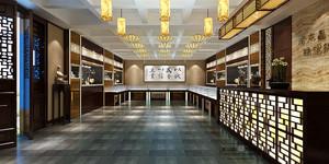 老东昌珠宝店