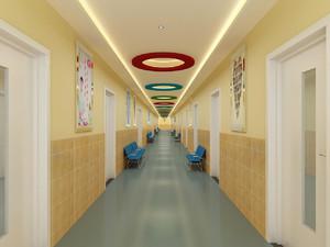 宿城区第一人民医院