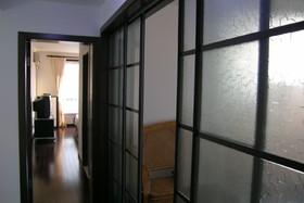 东城绿洲·美墅馆