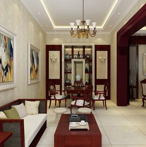 250平米户型艺术现代简约复式装修图片v户型-邢建筑设计与其他家装的区别图片