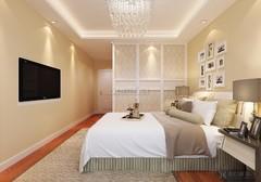 东方国际公寓