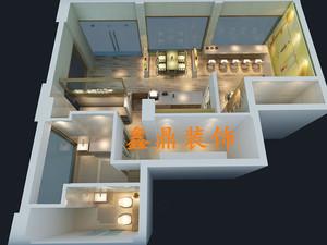 江滨蛋糕房
