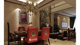 林语堂◆中式风格