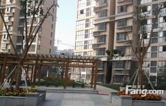 兴竹家园2#1106