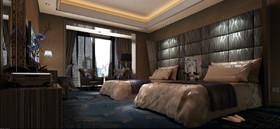 伊豪大酒店