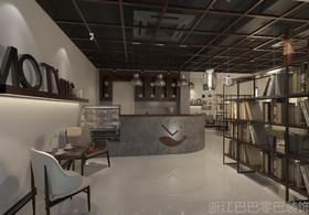 浙江大学摩甜咖啡屋