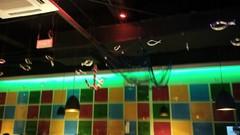 现代简约-渔乐食尚主题餐厅