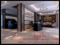 芜湖绿艺园林工程有限公司