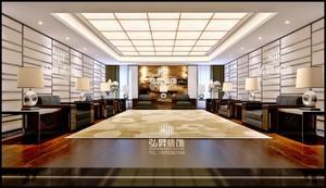 芜湖县金融服务中心