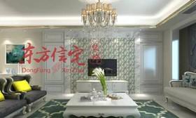 太原凤凰城