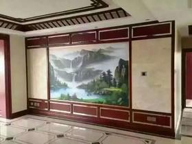 景鸿·东湖翡翠