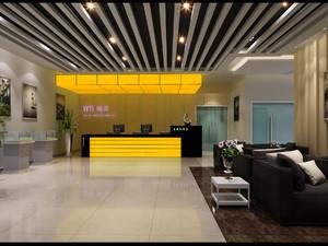 该项目在河南郑州