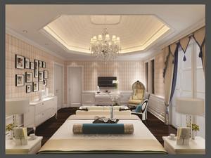 500平米格局欧式酒柜家装装修风格v格局-邢台齐别墅图片设计图图片