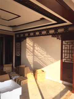 华润海中国