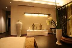中式风格-盛天名城