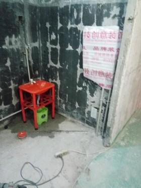 北京苏技创意装饰