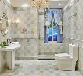 格式陶瓷砖,自己家的瓷砖店