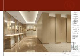 江夏办公楼与实验室