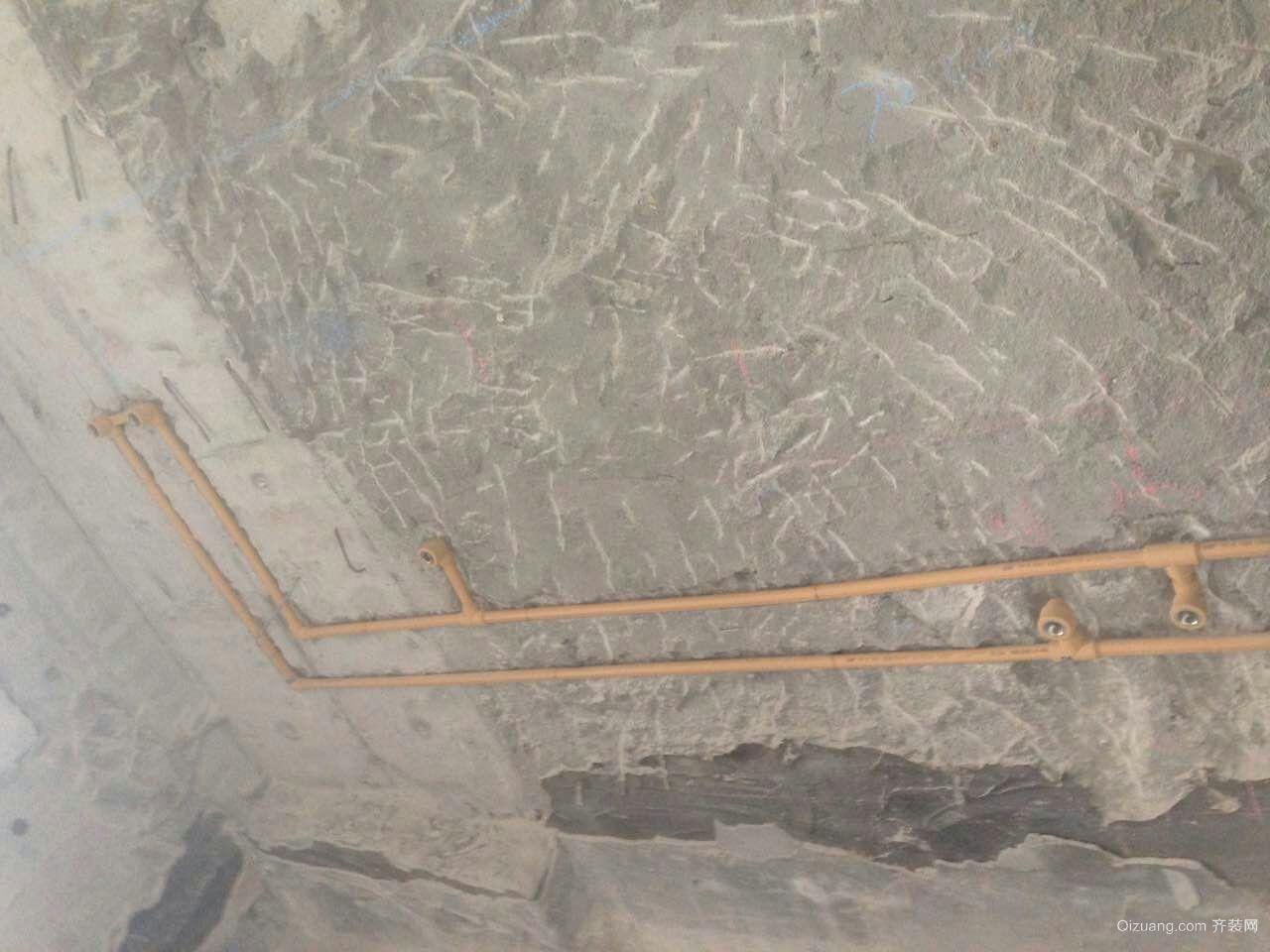 惠州雅居乐白鹭湖现代简约装修效果图实景图
