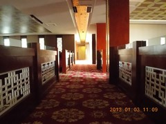 金港水岸酒店