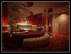 江苏泰州酒店