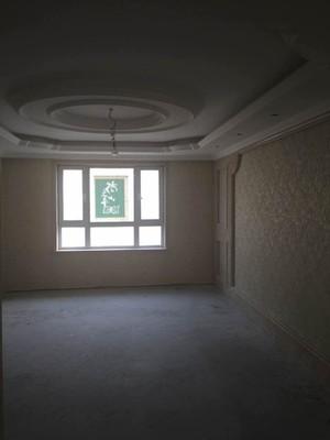 万龙丽水湾18栋1302壁纸粘贴