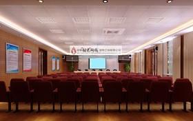 淄博疾控中心