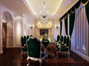 石景山俄罗斯西餐厅