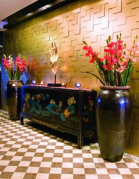 宁坡中农信餐厅
